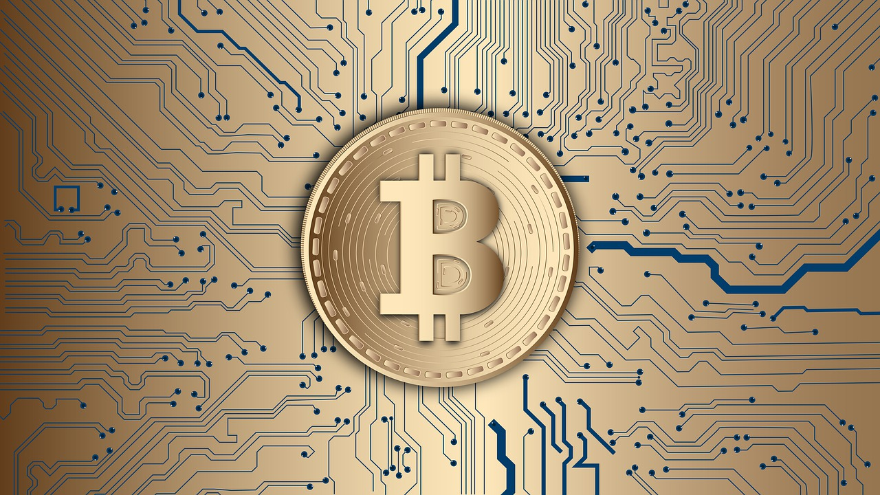 the highest paying bitcoin