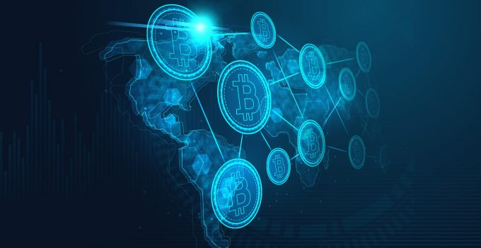 Why Bitcoin Faucets Were Created